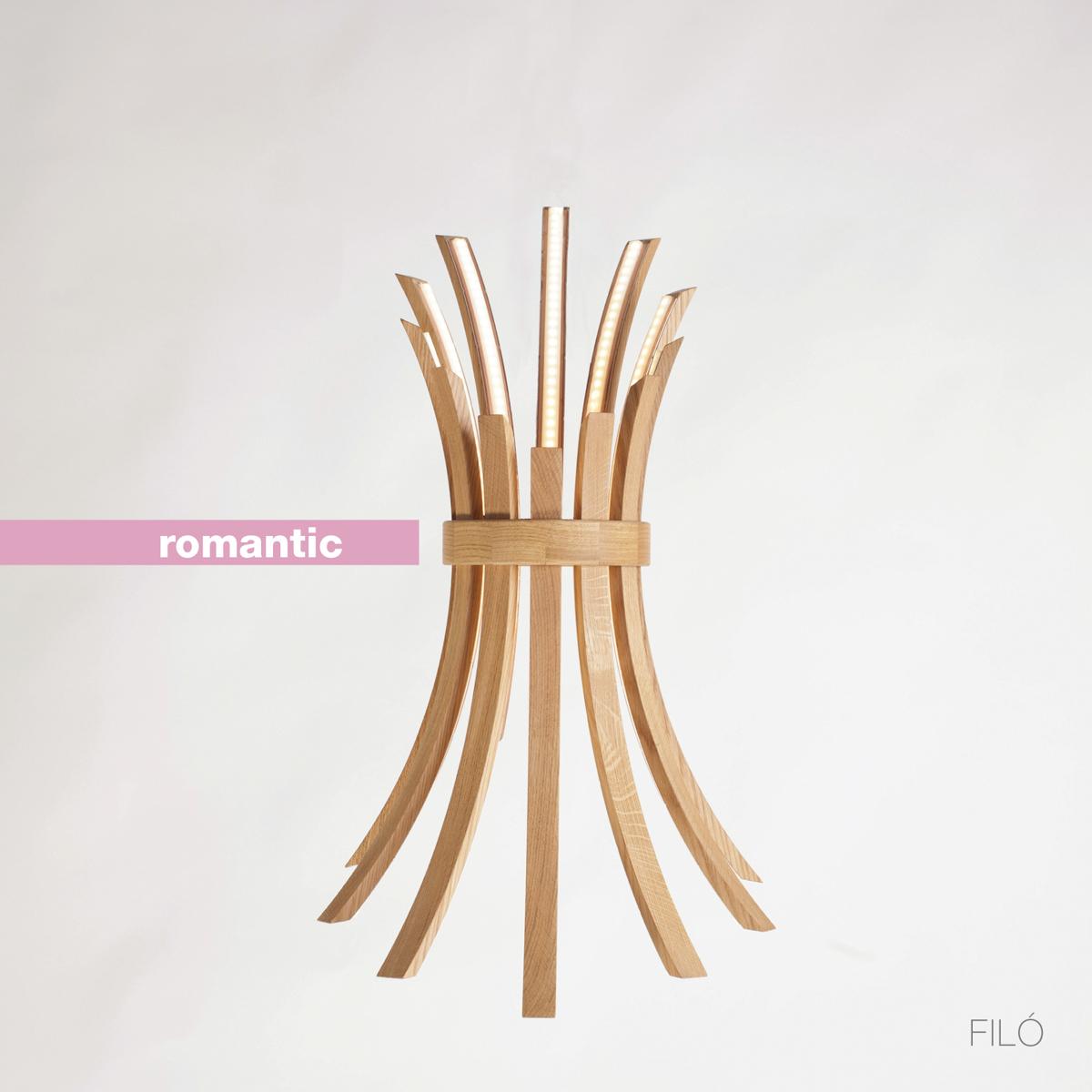 flyerfilo_personality_06_romantic-2
