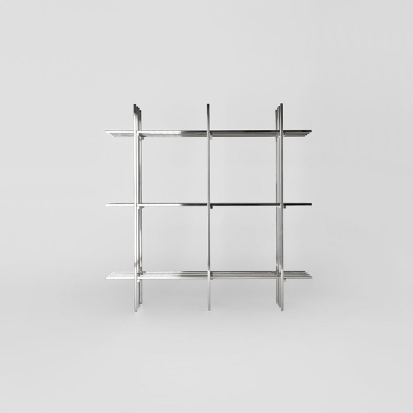 HASH by Minimalux in main home furnishings  Category