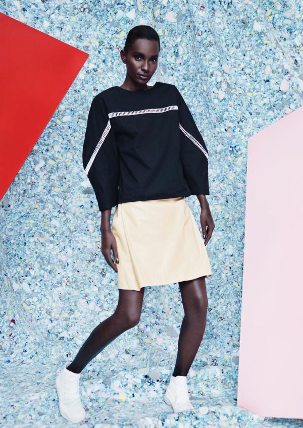 kisua-hariri-collection-black-white-blouse-skirt
