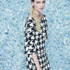 kisua-hariri-collection-houndstooth-dress