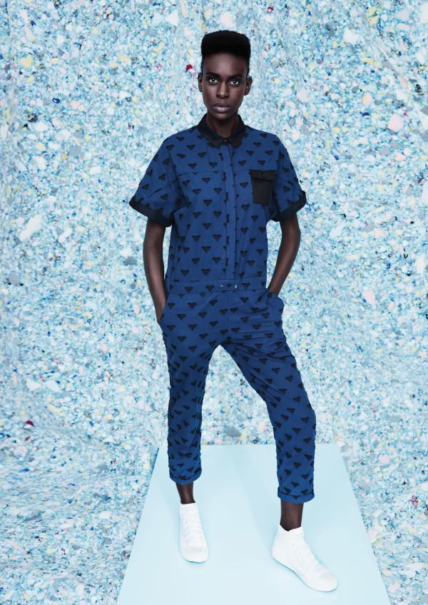 kisua-hariri-collection-jumpsuit-blue