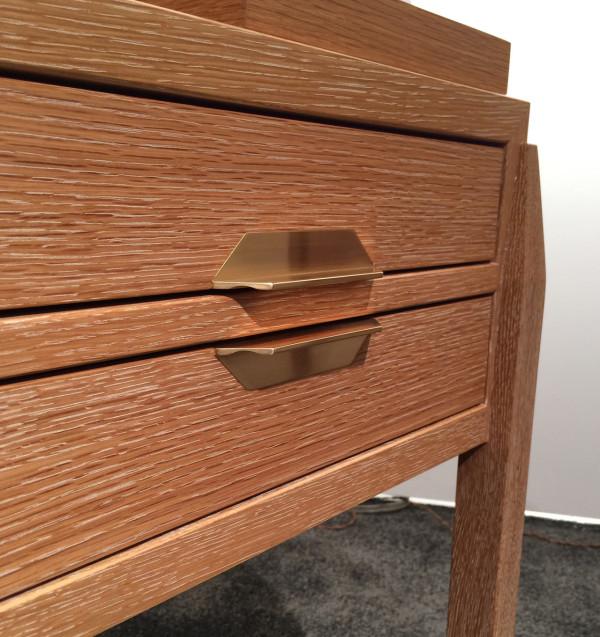 kwh-furniture