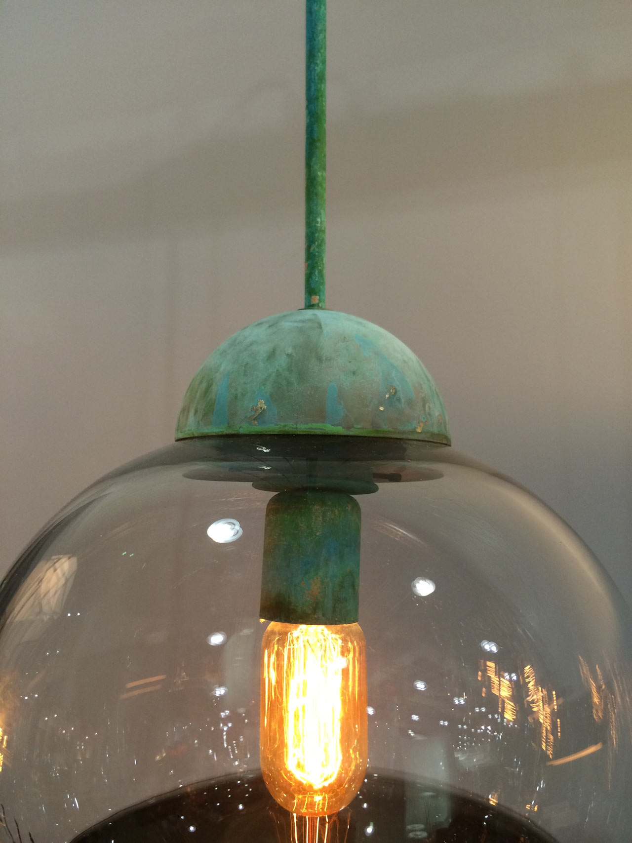 mary-wallis-lighting-icff