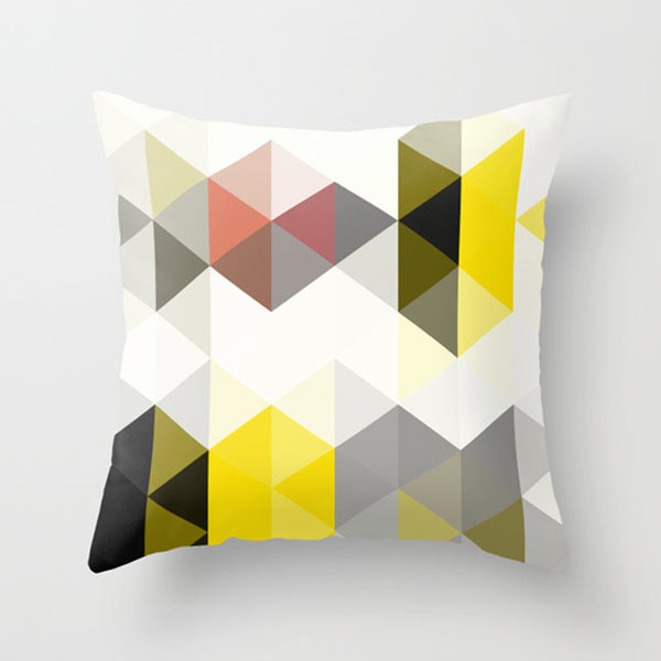 modern-graphic-triangles-pillow
