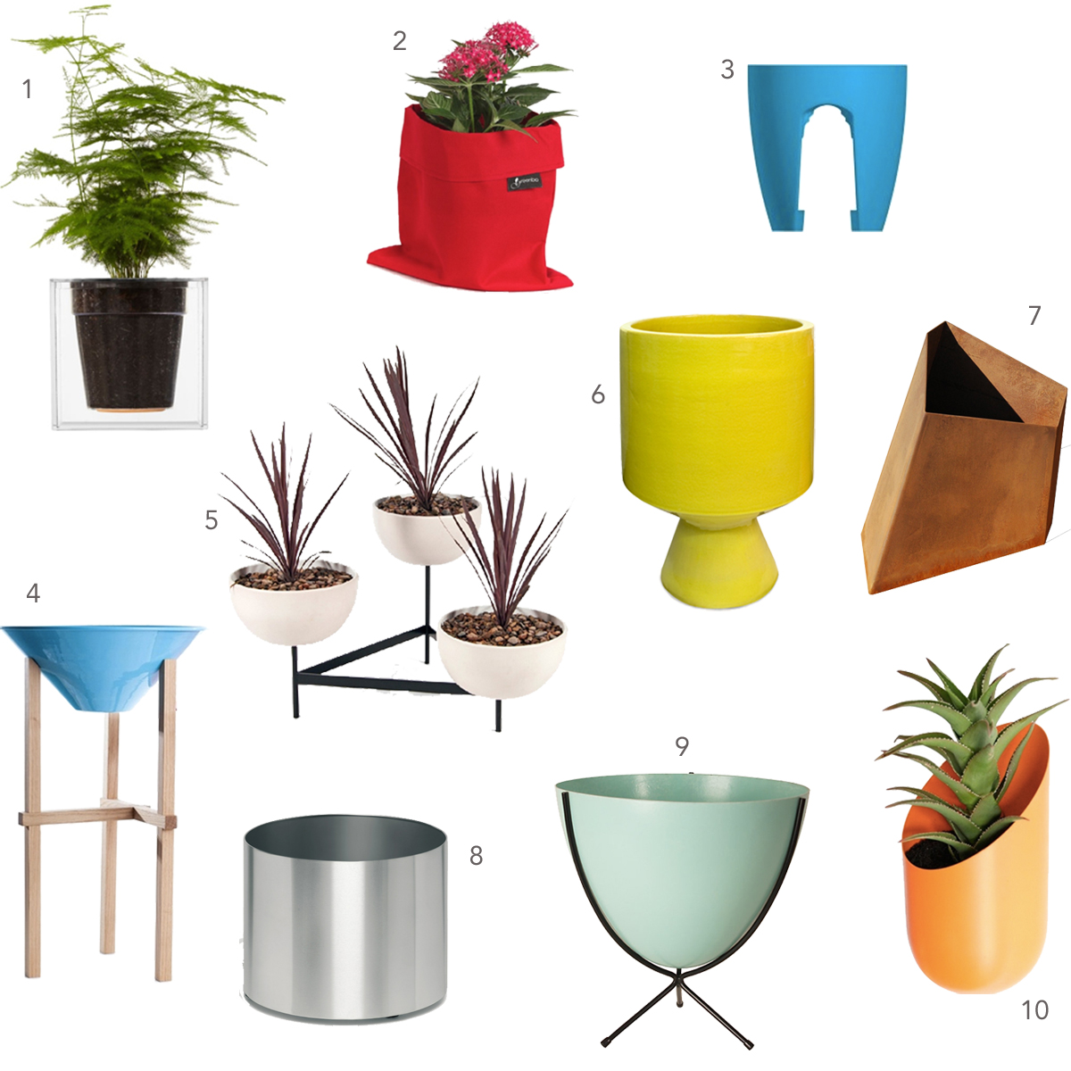 modern-outdoor-planter-roundup