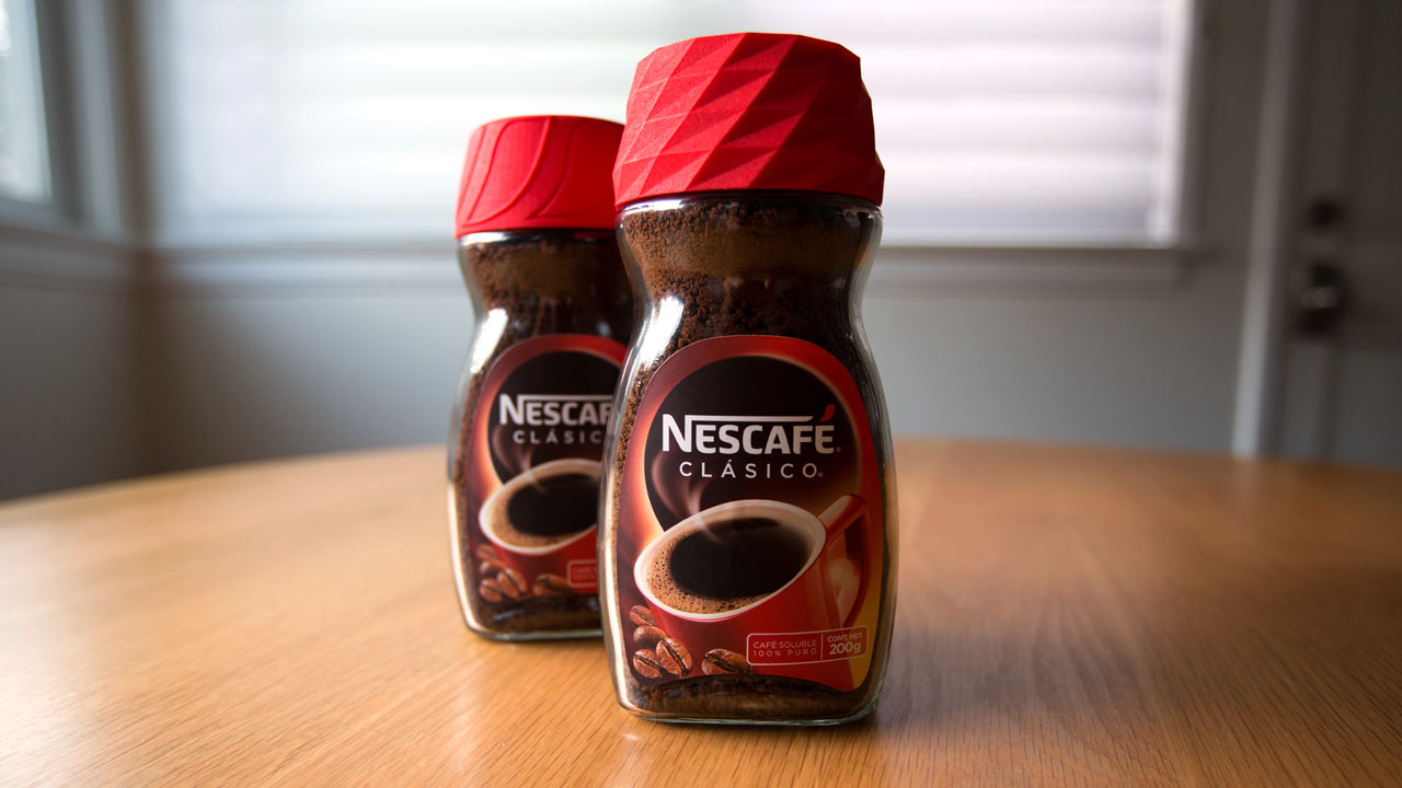 nescafe-alarm-cap-front