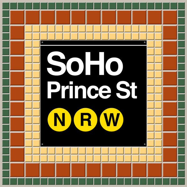 new-york-subway-soho-print