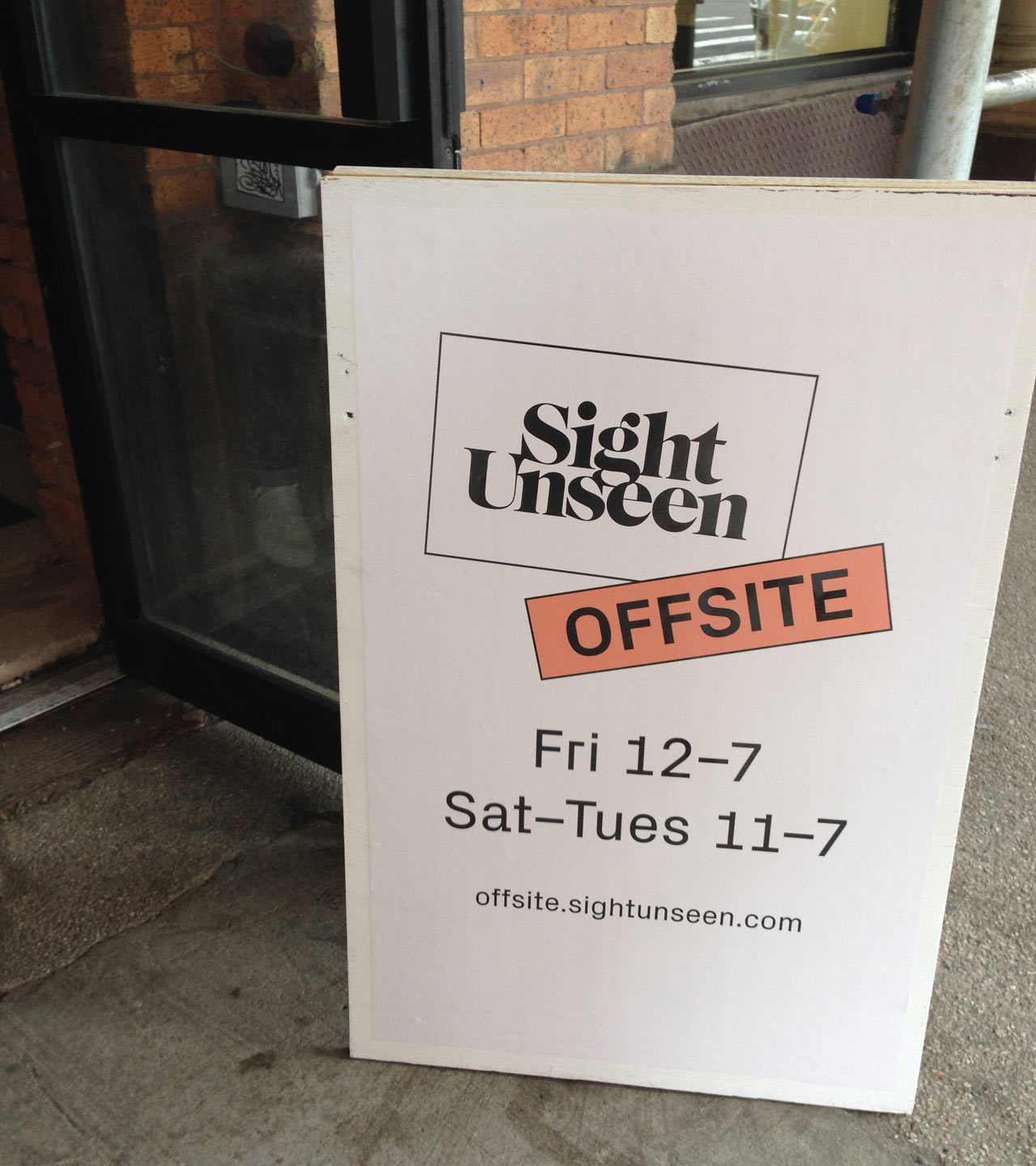 offsite-sight-unseen-nyc-2014
