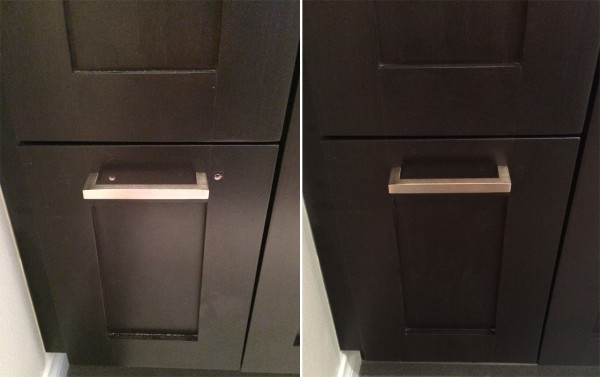 Template For Drilling Holes In Cabinet Doors Image Collections
