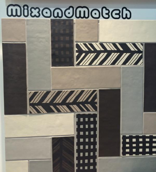 ornamenta-mix-match-1