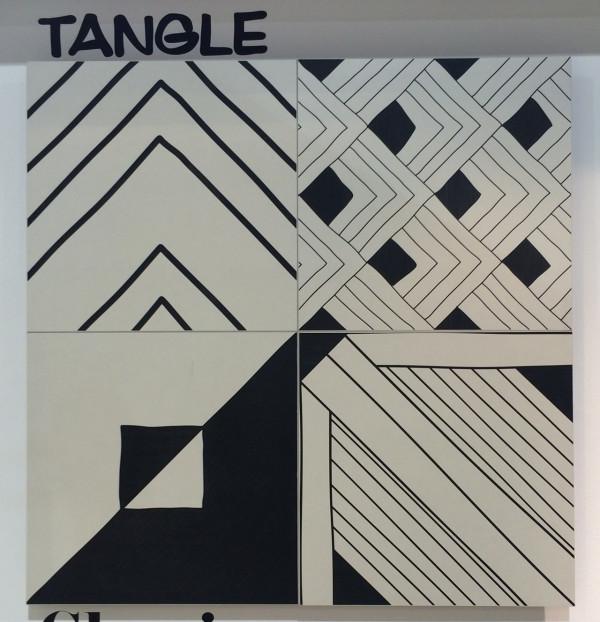 ornamenta-tangle-2