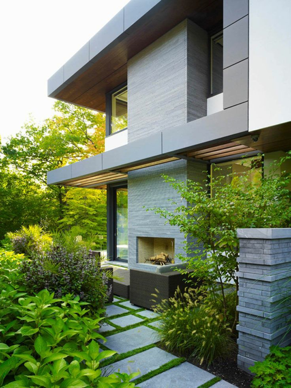 outdoor-fireplace-belzberg-architects