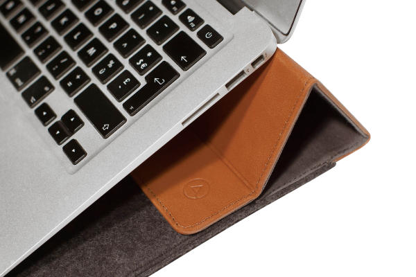 Peak MacBook Cover & Stand by Aecraft in technology style fashion main  Category