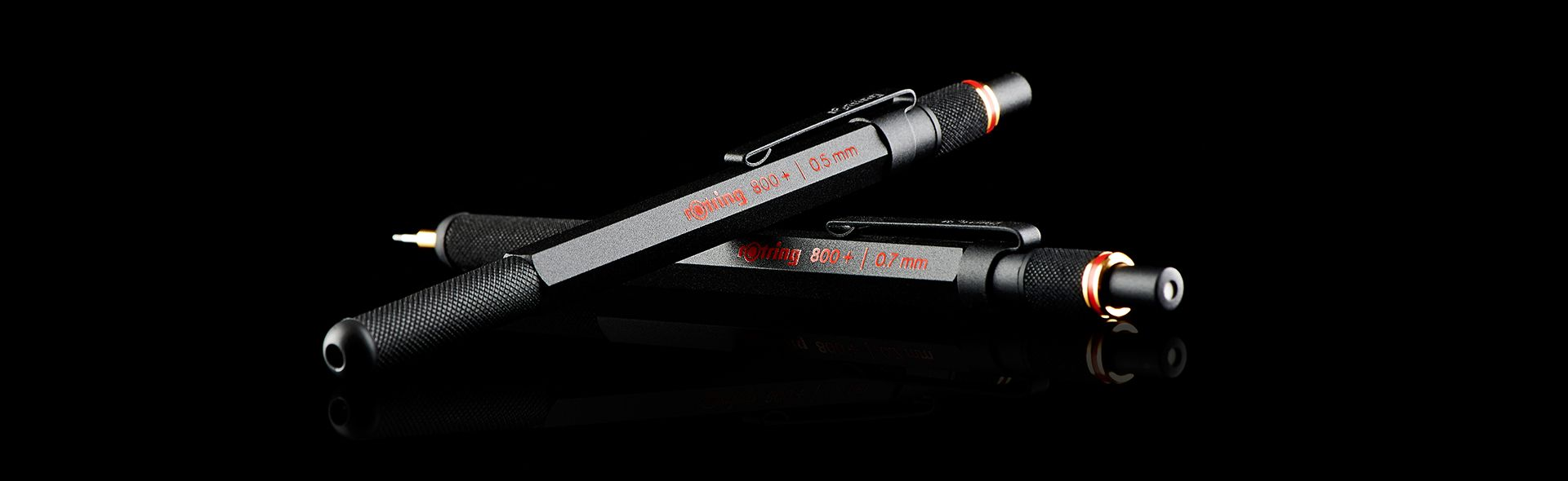 rotring-800-mechanical-stylus-4