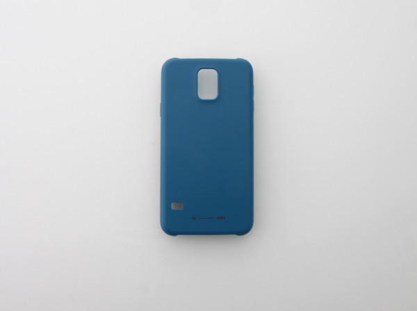 s5colorcase_cloudandco_1