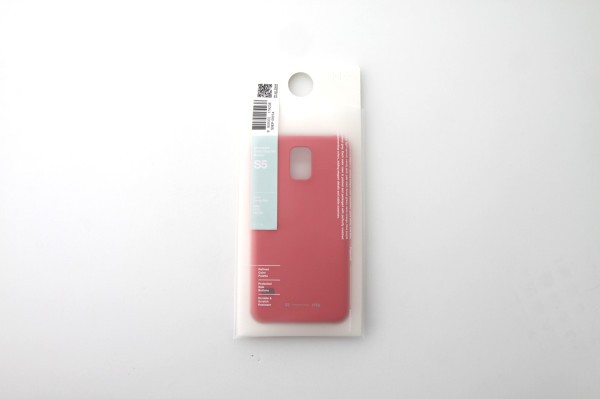 s5colorcase_cloudandco_3