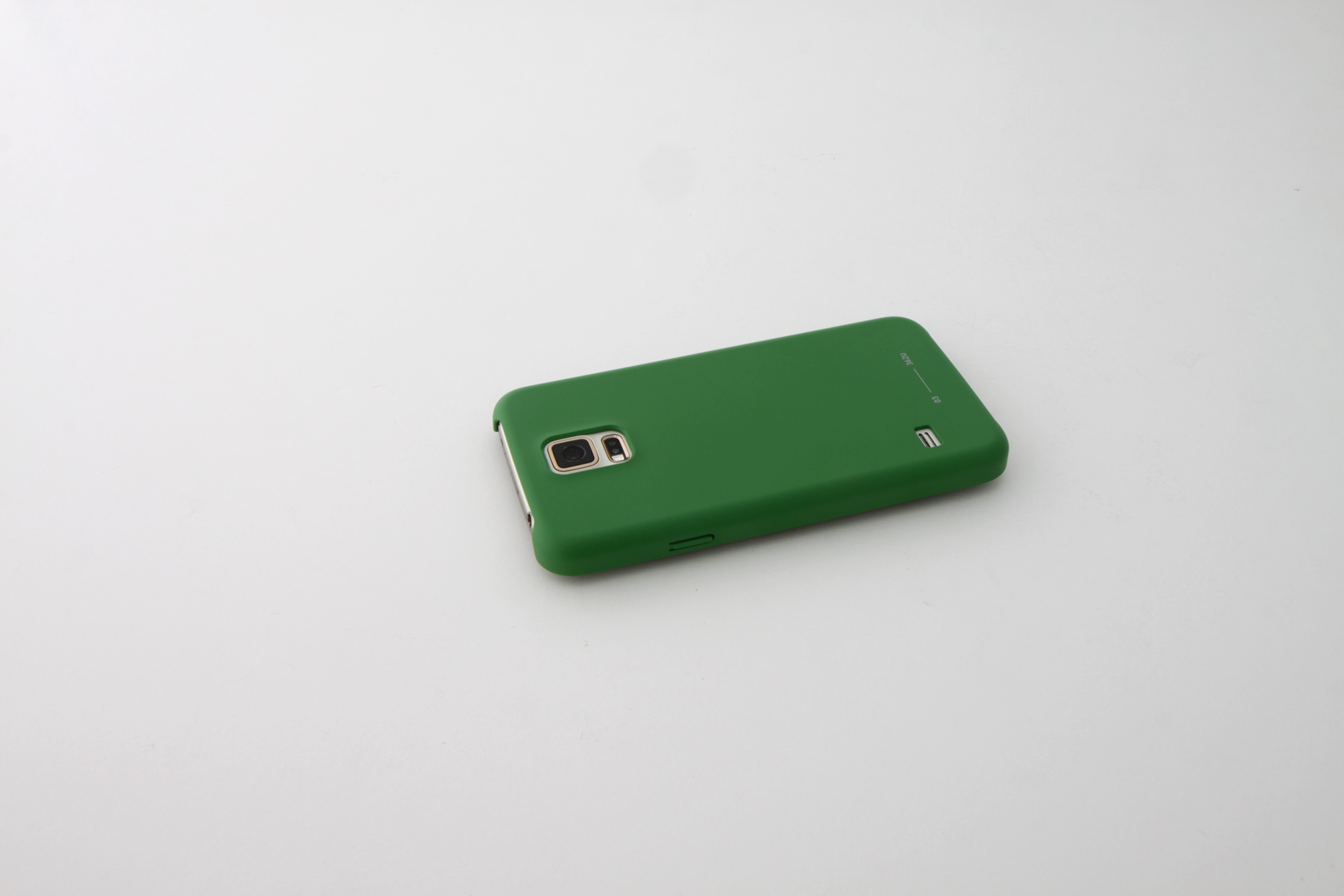 s5colorcase_cloudandco_4