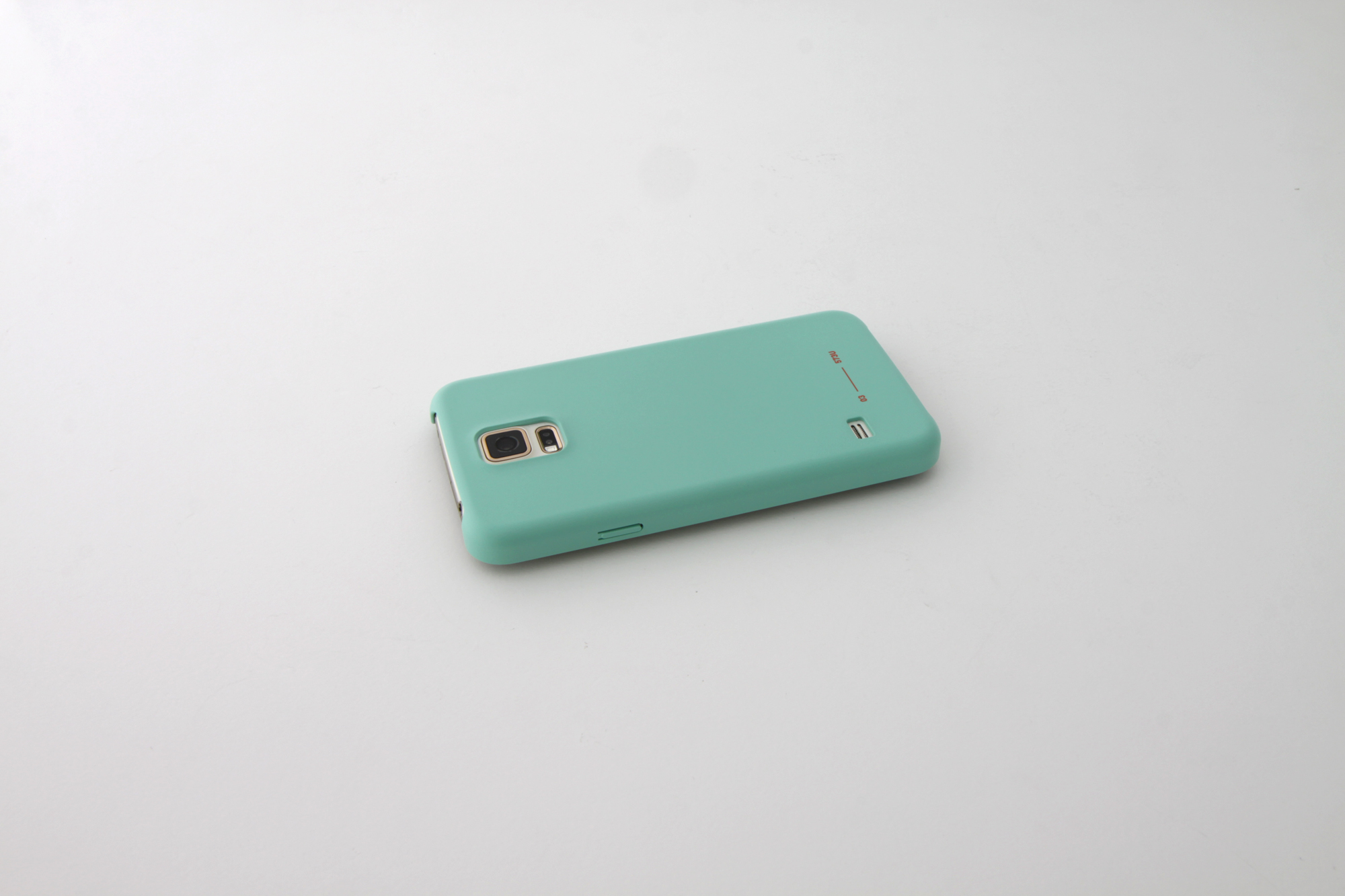 s5colorcase_cloudandco_5