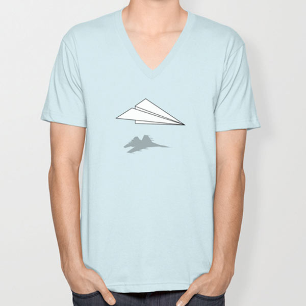 s6-paper-airplane-dreams-graphic-tee