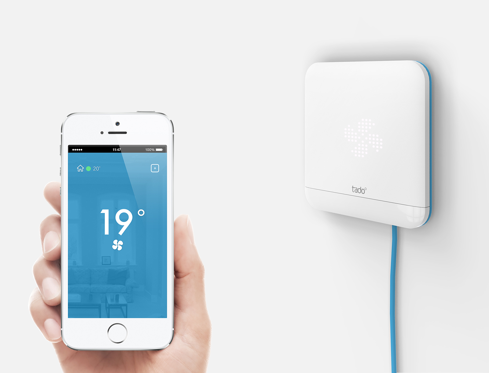 tado-cooling-box-app