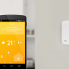 tado_home_mode