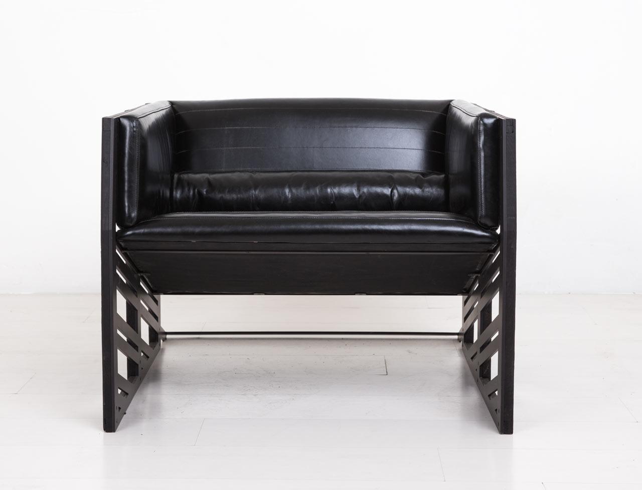 uhuru-gardesgard-lounge-chair-2