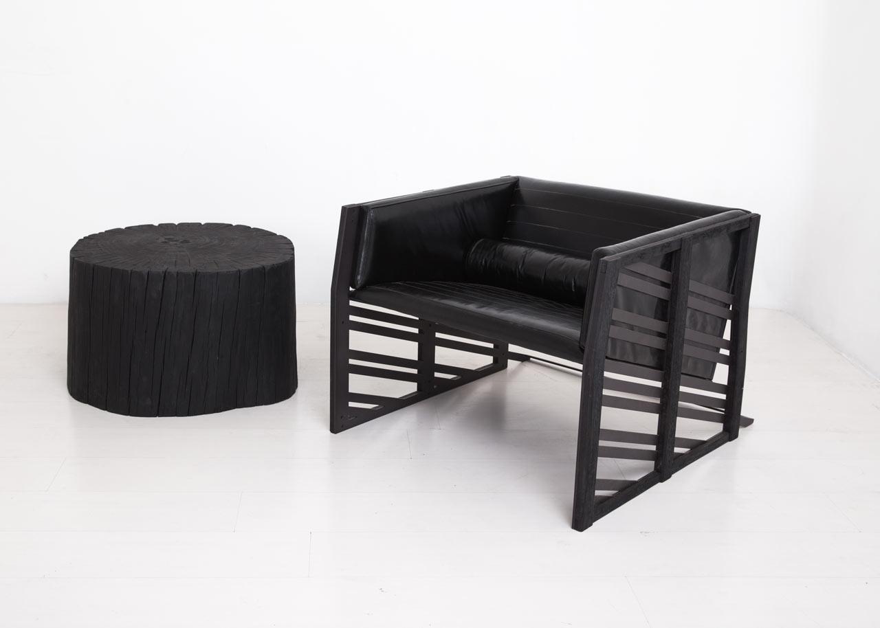 uhuru-gardesgard-lounge-chair-3