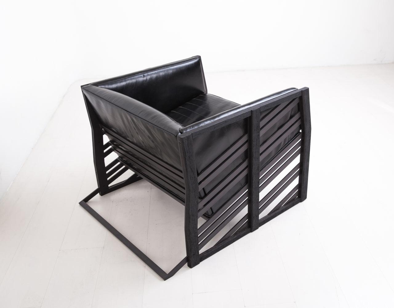 uhuru-gardesgard-lounge-chair-4