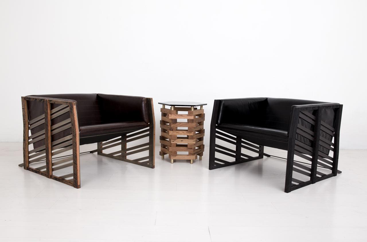 uhuru-gardesgard-lounge-chair-5