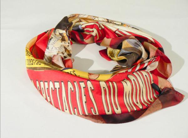 vox_populi_scarf