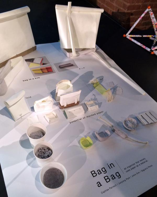 wanteddesign-2014-student-workshop-team-bag