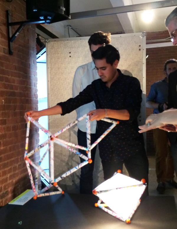 wanteddesign-2014-student-workshop-team-home-factory