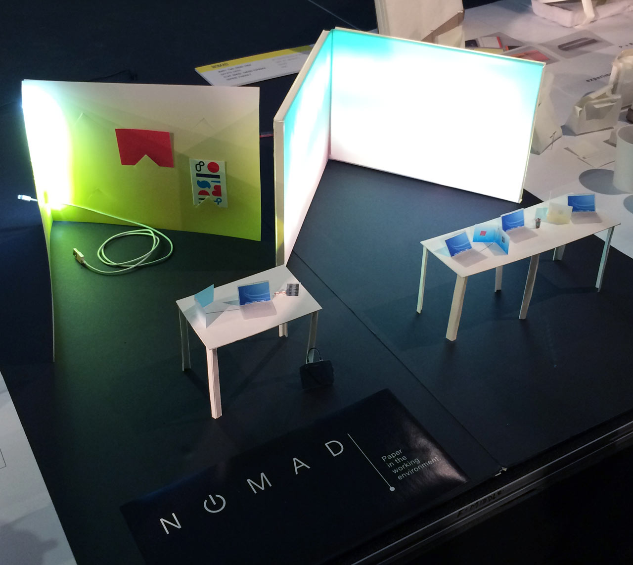 wanteddesign-2014-student-workshop-team-nomad