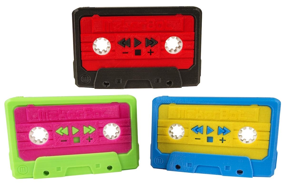 3-Mixtape_June2014