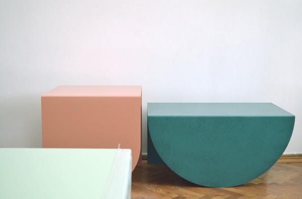 3Legs-tables-all