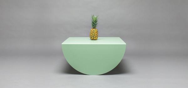 3legs-table-modern-green-half-moon