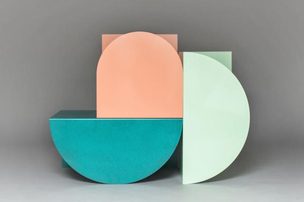 3legs-tables-modern-gemoetry