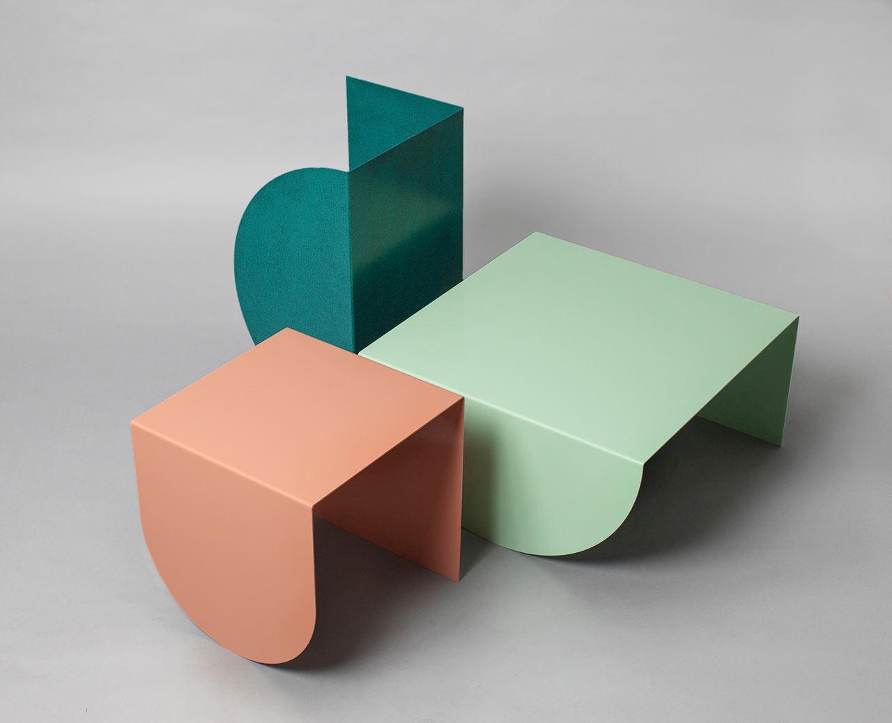 3legs-tables-modern-gemoetry-all
