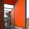 Photo by Grey Crawford