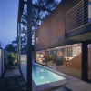 Photo by Erhard Pfeiffer