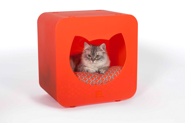 ARNI Says Kitty Kasa bedroom 2