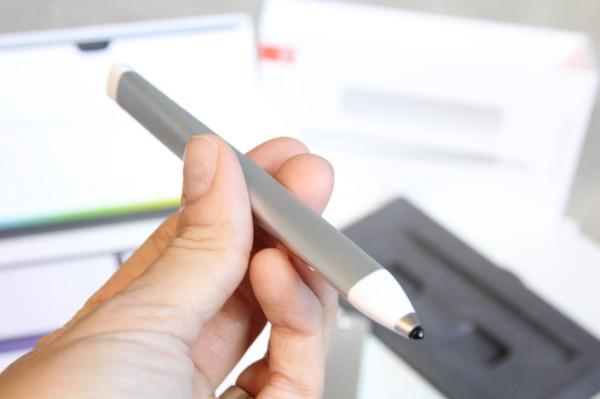 Adobe-Ink-photo-pen-stylus