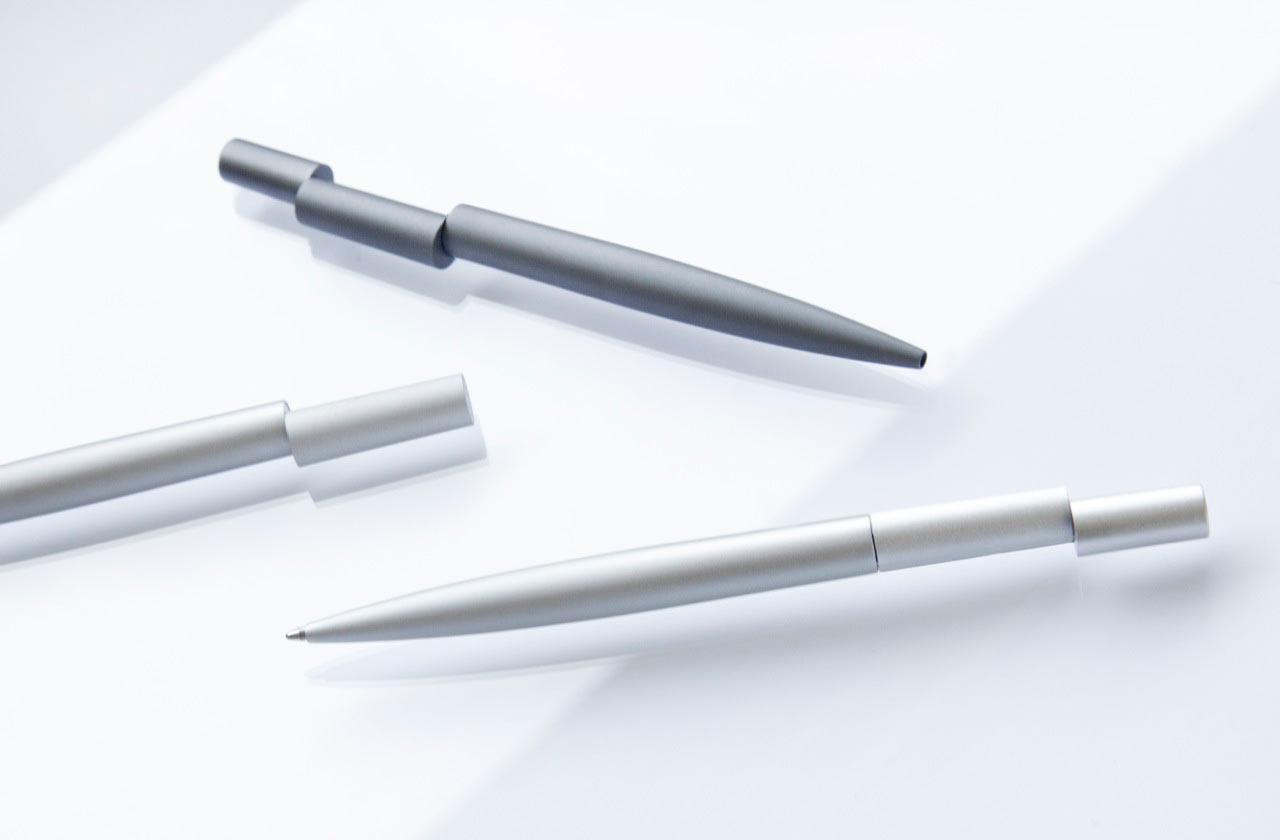 Align-Pen-Beyond-Object-2