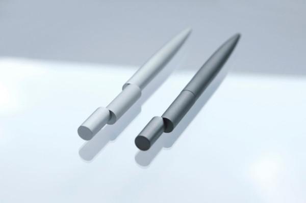 Align-Pen-Beyond-Object-3