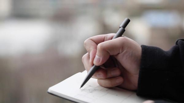 Align-Pen-Beyond-Object-6