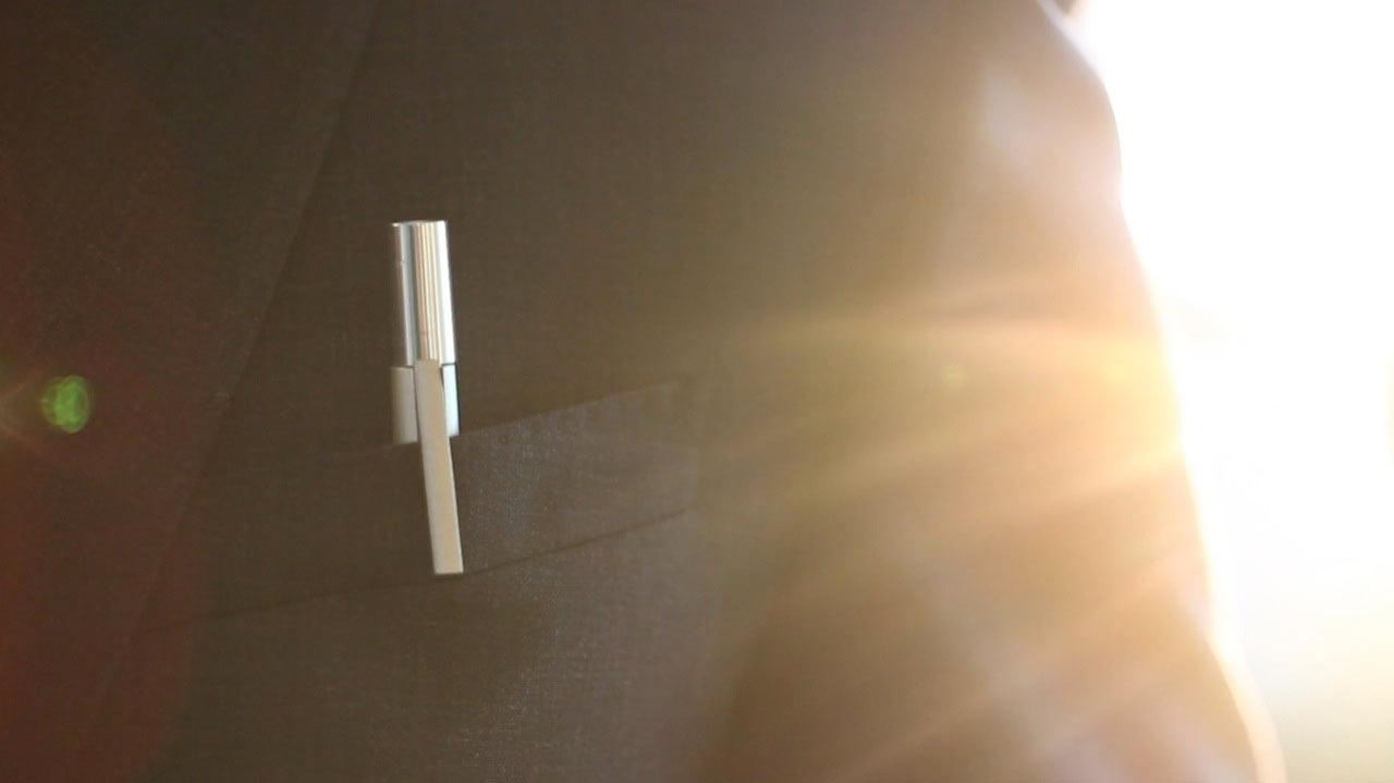 Align-Pen-Beyond-Object-9
