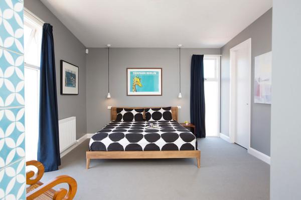 Architected-Northcote-Laneway-House-11