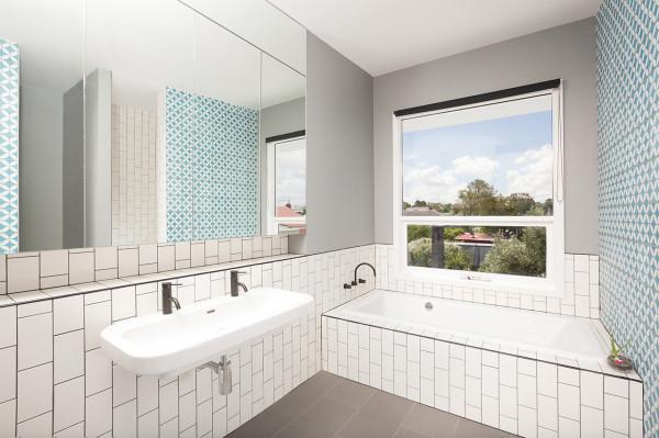 Architected-Northcote-Laneway-House-12