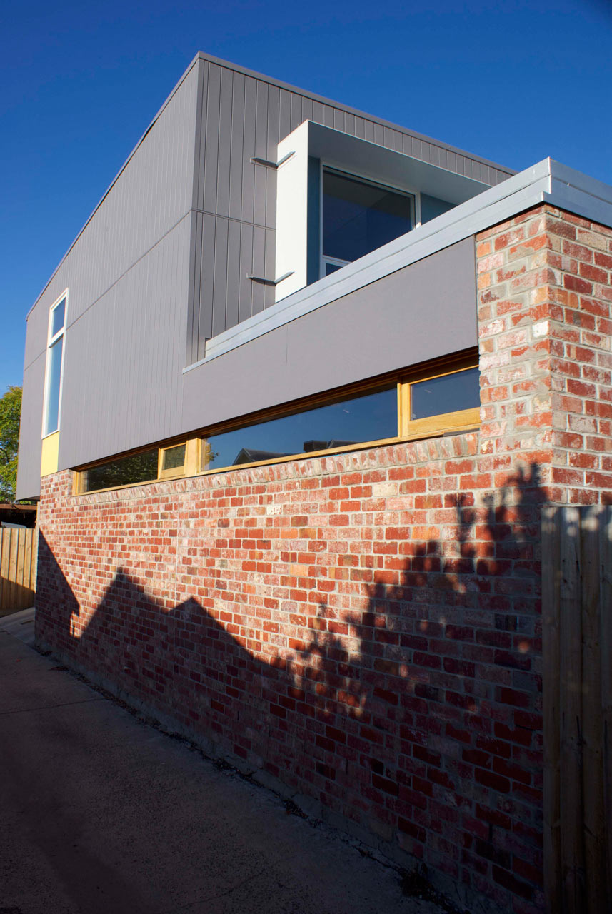 Architected-Northcote-Laneway-House-14