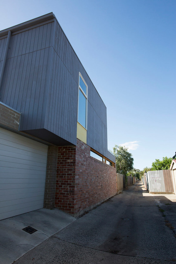 Architected-Northcote-Laneway-House-15